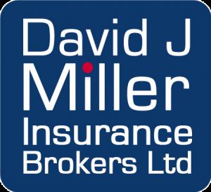 David J Miller Insurance Brokers Ltd
