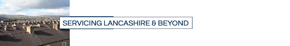 Insurance Brokers Lancashire