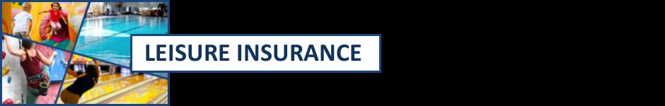 Leisure Insurance